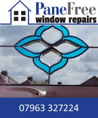 Pane Free Window Repairs