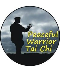 Peaceful Warrior Tai Chi