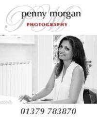 Penny Morgan Photography