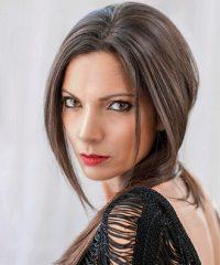Portrait Images