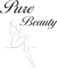 Pure Beauty Newmarket