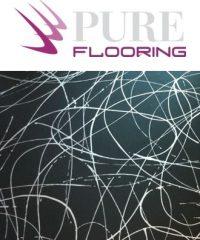 Pure Flooring