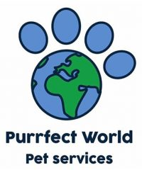 Purrfect World Mobile Microchipping & Ultrasound