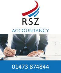 RSZ Accountancy