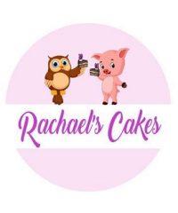 Rachael's Cakes