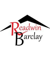 Readwin Barclay Estate Agents