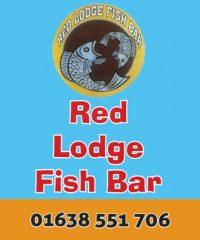Red Lodge Fish Bar