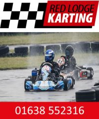 Red Lodge Karting Ltd