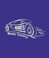 Remo's Mobile Valeting