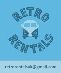 Retro Rentals UK
