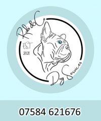 Rubi & Co Dog Services