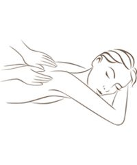 SC Massage Therapies (Mobile)