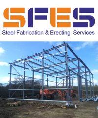 SFES Ltd