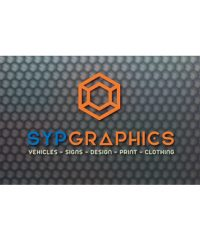 SYP Graphics