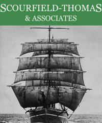 Scourfield-Thomas and Associates
