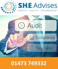 SHE Advises Ltd