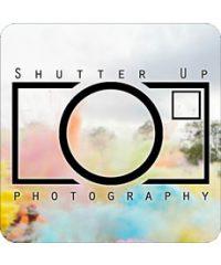 Shutter Up Photography
