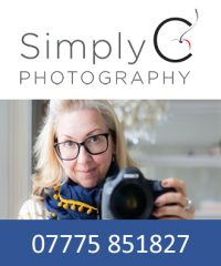 Simply C Photography