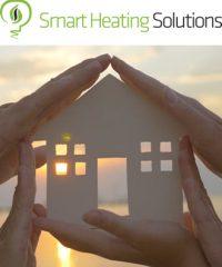 Smart Heating Solutions Ltd