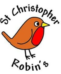 St Christopher Robins (also Little Robins pre-school)