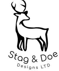 Stag & Doe Designs Ltd