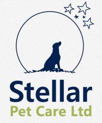 Stellar Pet Care