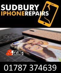 Sudbury iPhone Repairs