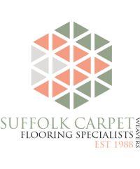 Suffolk Carpet Weavers
