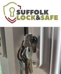 Suffolk Lock and Safe