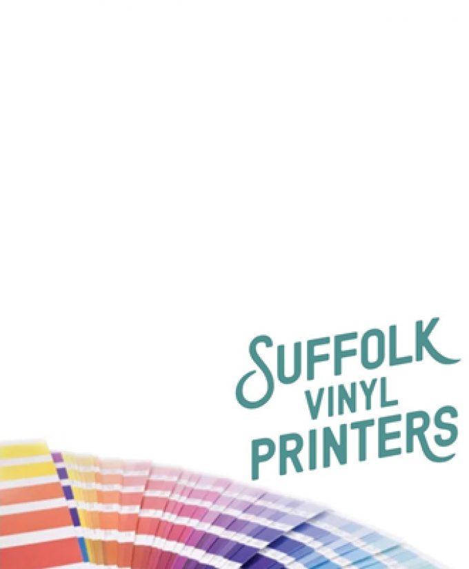 Suffolk Vinyl Printers