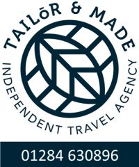 Tailor and Made Travel