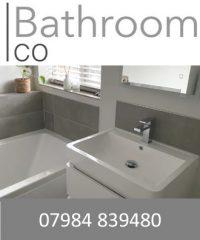 Bathroom Co