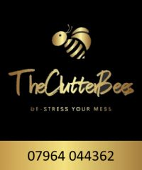 TheClutterBees