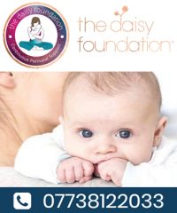 Daisy Birthing, Parent & Baby by The Daisy Foundation