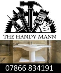 The Handy Mann