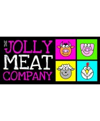 The Jolly Meat Company – Outside Catering