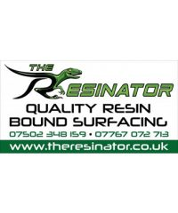 The Resinator (Suffolk) Ltd