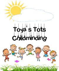 Toya's Tots