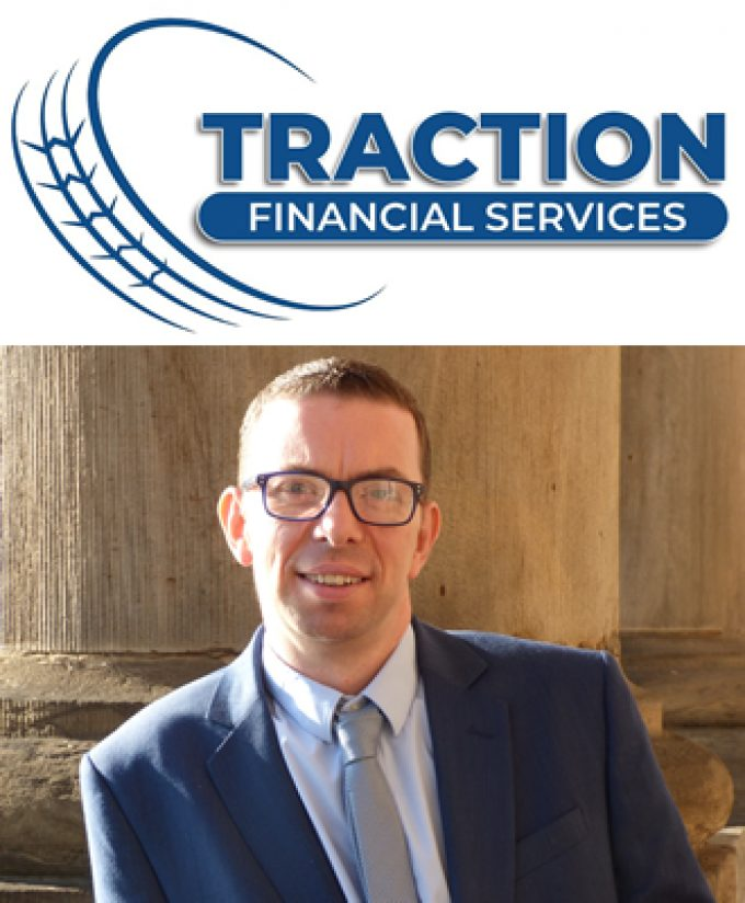 Traction Financial Services