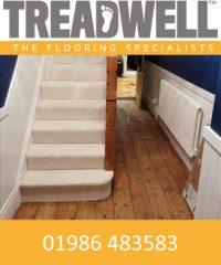 Treadwell Flooring