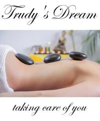 Trudys Dream (taking care of you)