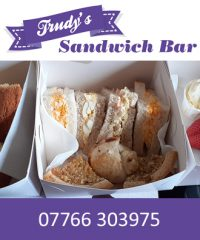 Trudy's Sandwich Bar and Cafe