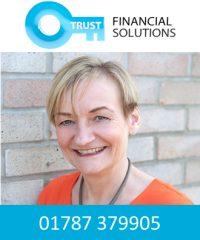 Trust Financial Solutions
