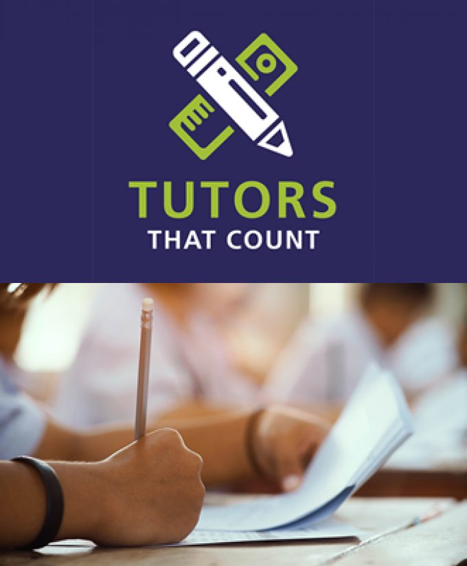 Tutors That Count