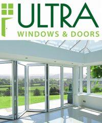 Ultra Windows & Doors