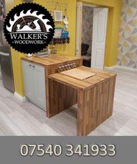 Walkers Woodwork