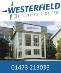 Westerfield Business Centre