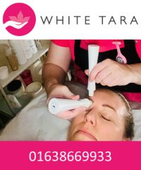 White Tara Therapy Centre