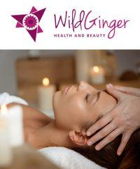 WildGinger Health & Beauty