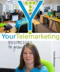 Your Telemarketing Ltd